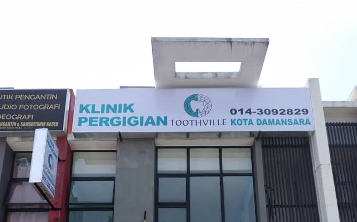 Signboard-Maker---Lightbox-at-Kota-Damansara.jpg