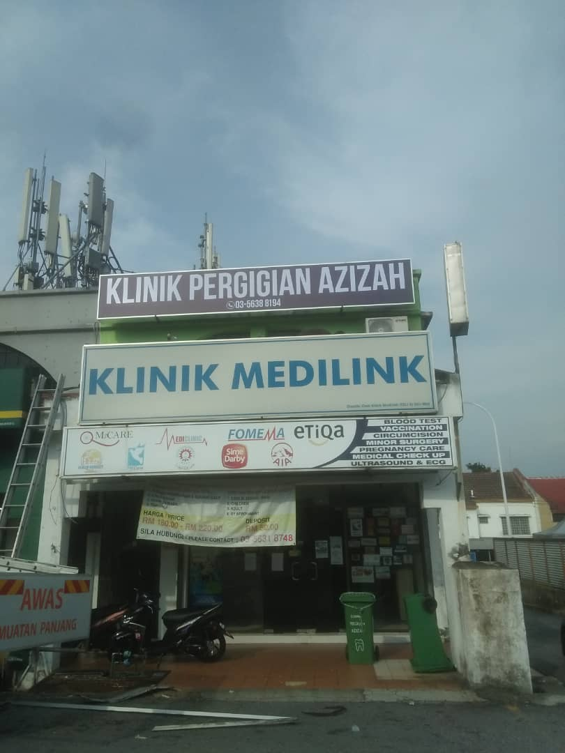 Signboard-Maker---Lightbox-Signage-at-Subang-Jaya.jpeg