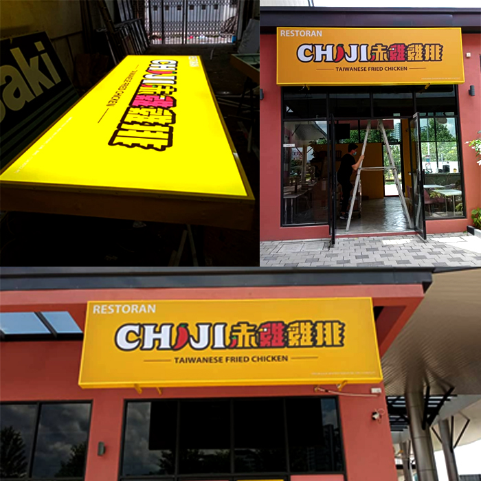 Signboard-Maker---Lightbox-Signage-at-KL.jpg