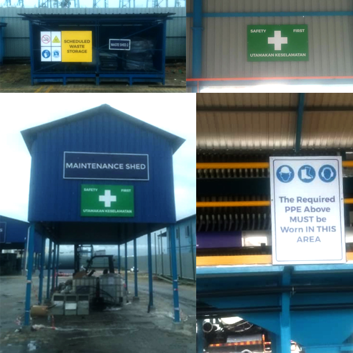 Signboard-Maker---Basic-Signboard-at-Port-Klang.jpg