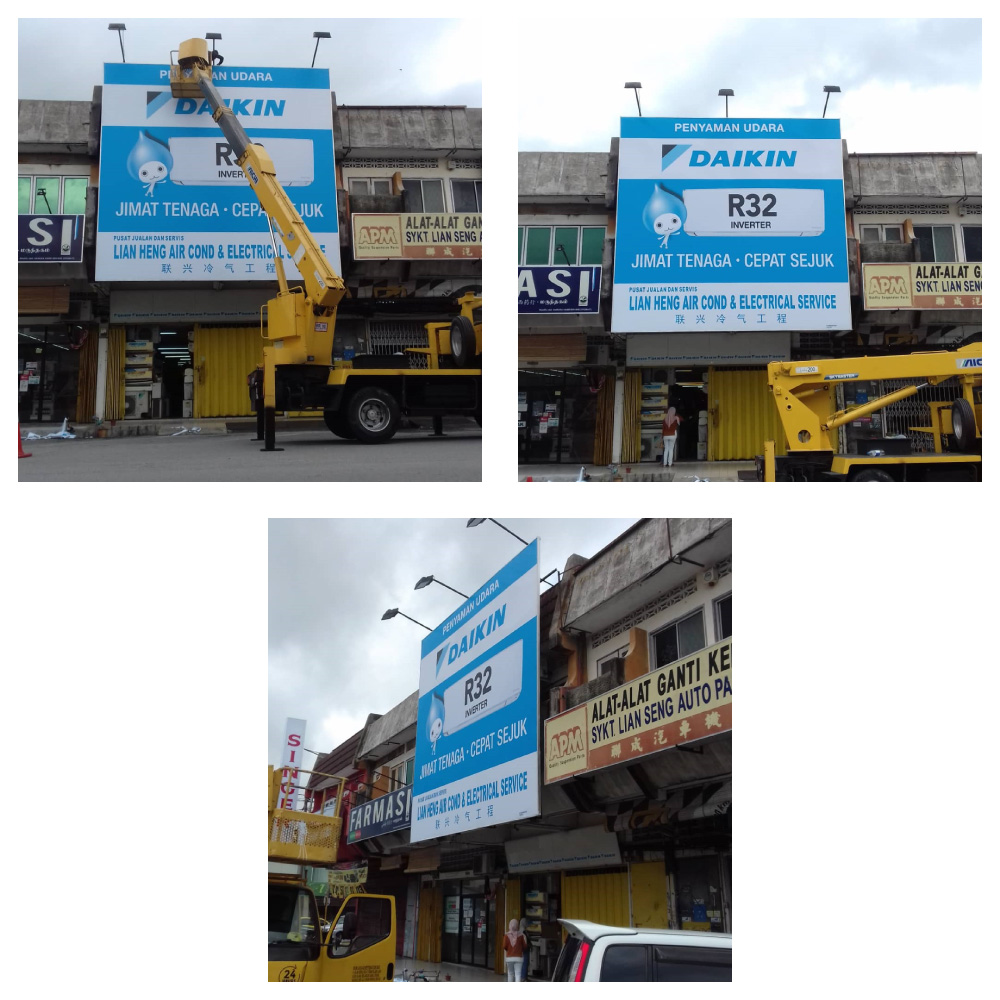 Signboard-Maker---Billboard-Signage-at-Sungai-Besar.jpg