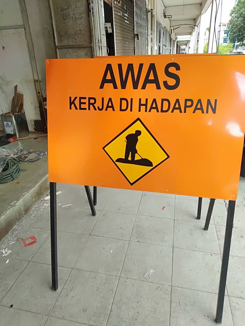 Signboard-Design---JKR-Signboard-at-.jpeg