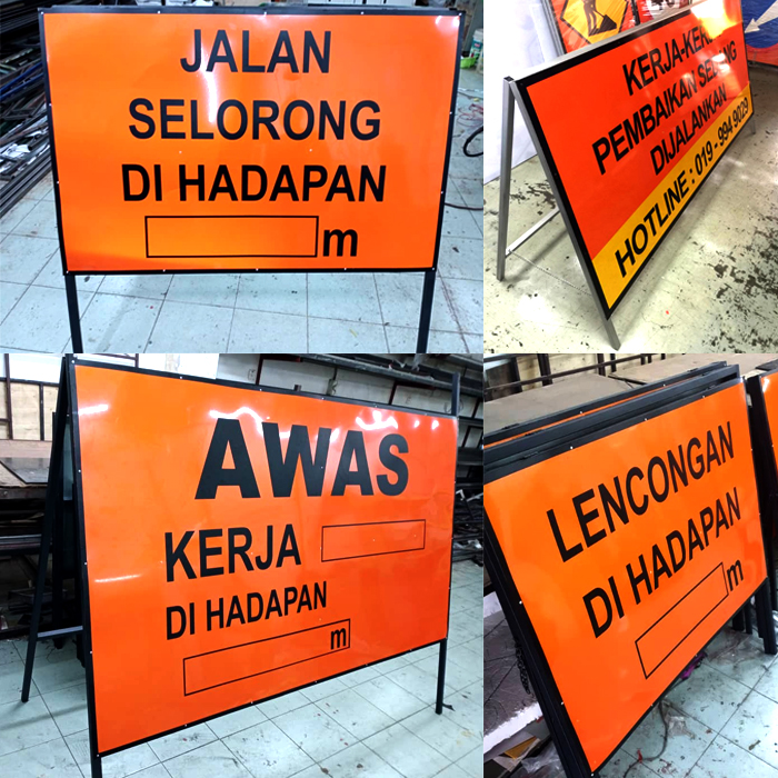 Signboard-Maker---JKR-Signboard-at-.jpg